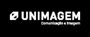Unimagem - Comunicação e Imagem
